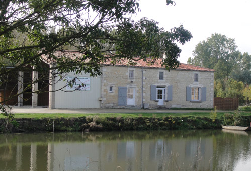 bords-sevre.jpg (68526 octets)